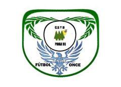 25.07.2021 Llamado a aspirantes del club Pinar 99